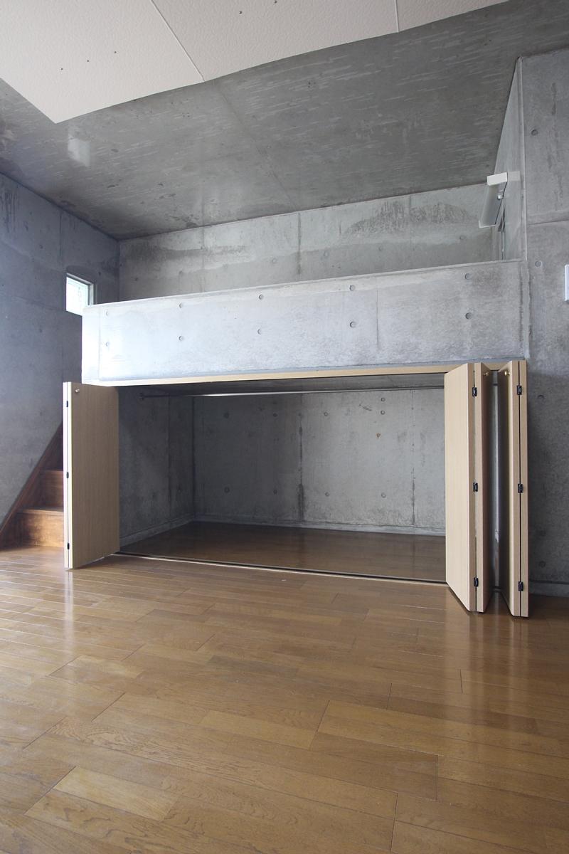 賃貸 金沢 【アットホーム】金沢市の賃貸物件(賃貸マンション・アパート)|賃貸住宅情報やお部屋探し