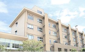金沢大学 宝町・鶴間キャンパス