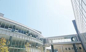金沢星稜大学・女子短期大学部
